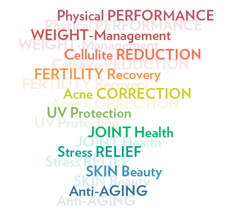 health benefits SOD supplementation