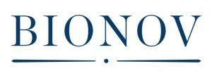 logo-bionov