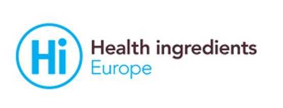 logo-hie-2014