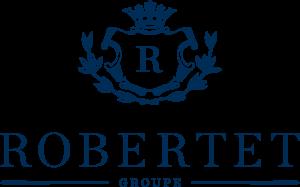 logo-robertet-groupe_blason