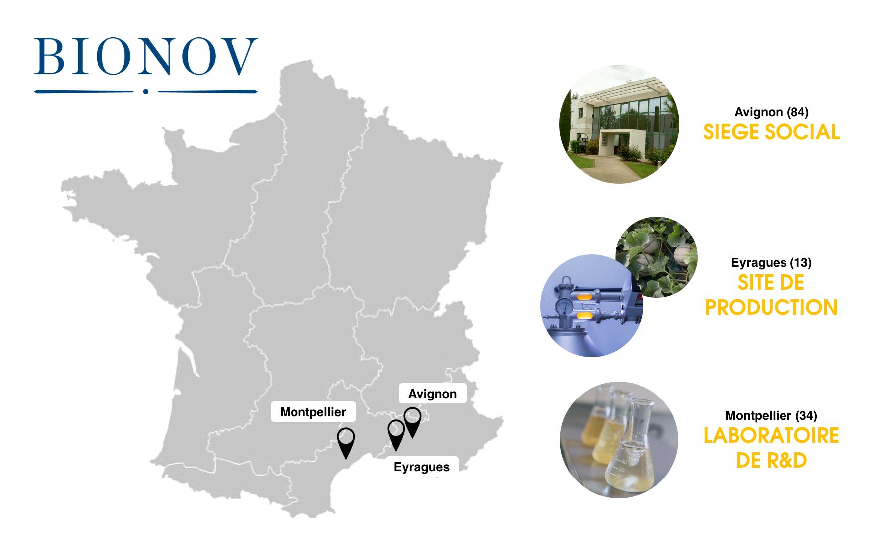 bionov_localisation_fr