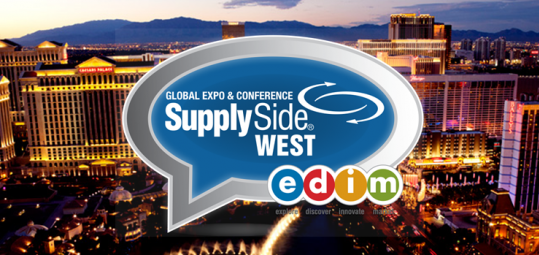 SupplySide-West-810x255