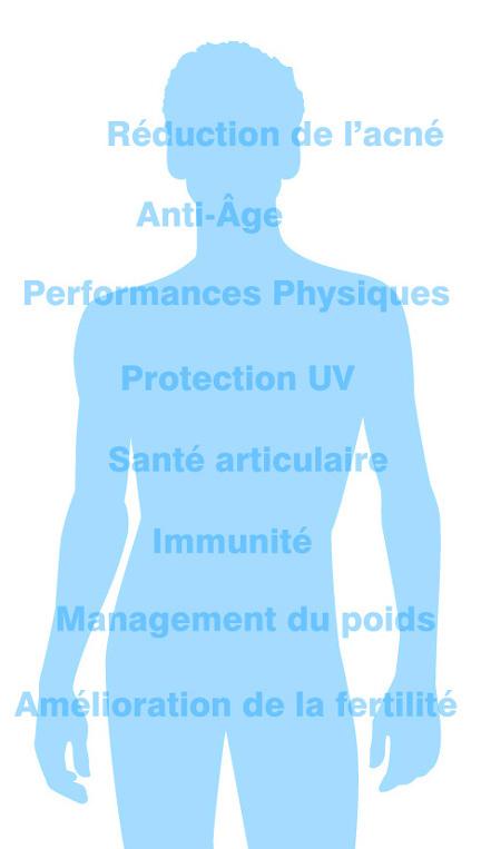 SOD-B-Primo-Antioxidant