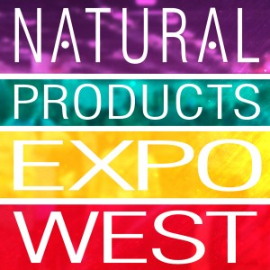 ExpoWest_970
