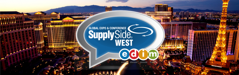 SupplySide-West-810x255